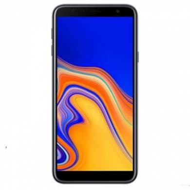 Khắc phục Samsung J4, J4 Plus, J4 Core liệt cảm ứng, lỗi cảm ứng, thay ic cảm ứng