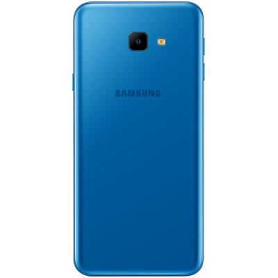 Thay vỏ Samsung J4, J4 Plus, J4 Core