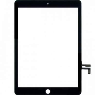 Mặt kính cảm ứng Ipad Air 2