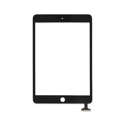 Cam Ung Ipad Mini 2
