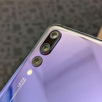 Samsung-S10-S10-Plus-S10-Lite-camera-khong-lay-net-camera-bi-mo