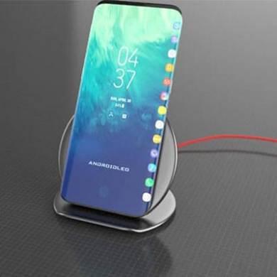 Samsung-S10-S10-Plus-S10-Lite-hao-pin-hao-nguon