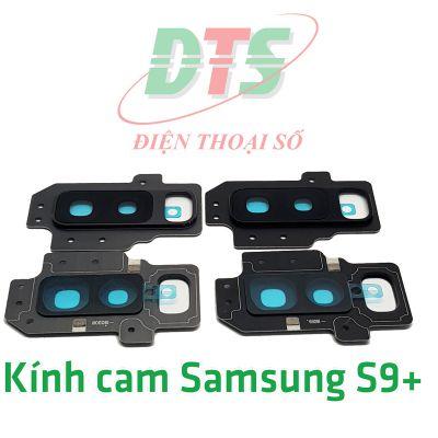 Kinh Cam Samsung S9+