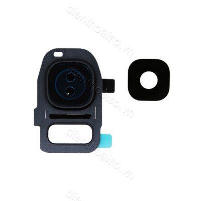 Kinh Camera Sau Samsung S7 Edge
