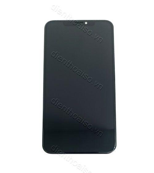 Man Hinh Iphone Xs