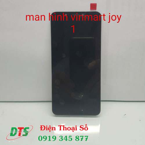 Man Hinh Vsmart Joy 1