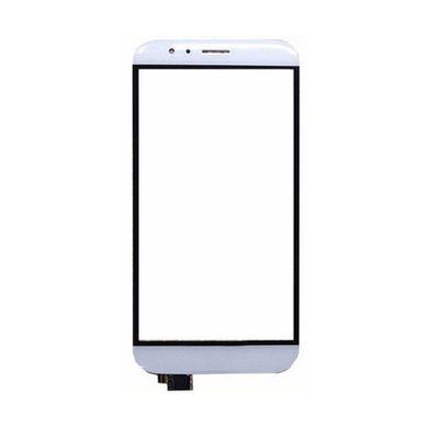 Mat Kinh Cam Ung Huawei G7 Plus