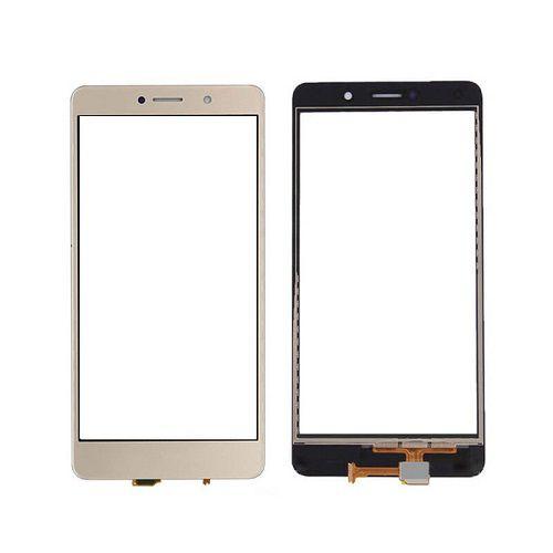 Mat Kinh Cam Ung Huawei Gr5 2017
