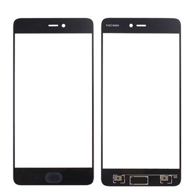 Mat Kinh Cam Ung Xiaomi Mi 5s