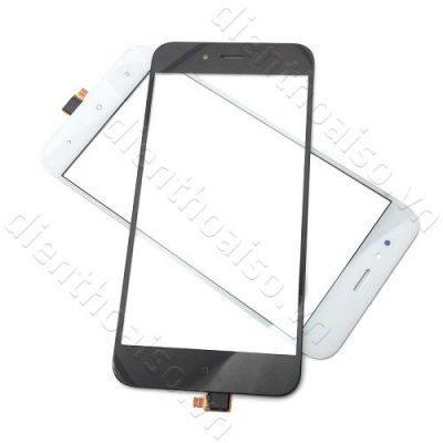 Mat Kinh Cam Ung Xiaomi Mi 5x