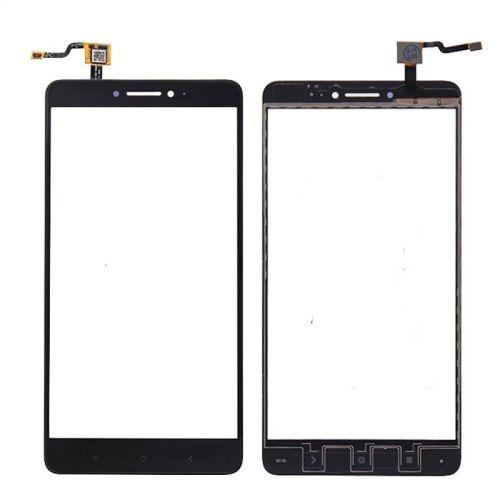 Mat Kinh Cam Ung Xiaomi Mi Mi Max 2