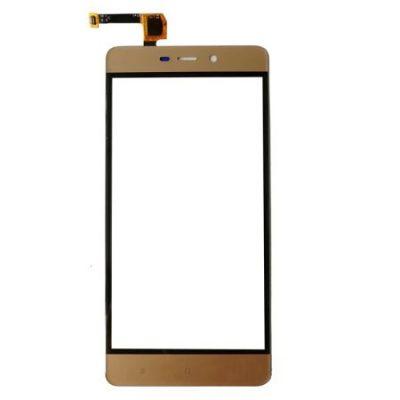 Mat Kinh Cam Ung Xiaomi Redmi 4 Prime