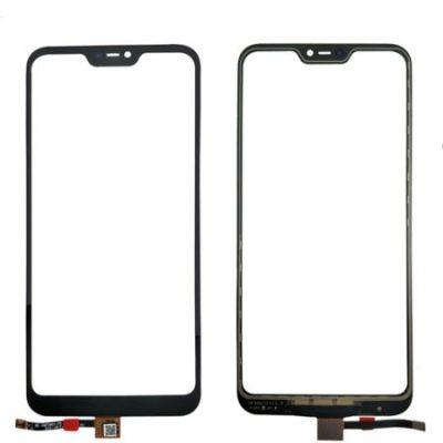 Mat Kinh Cam Ung Xiaomi Redmi 6 Pro 2jpg