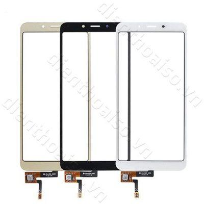 Mat Kinh Cam Ung Xiaomi Redmi 6a