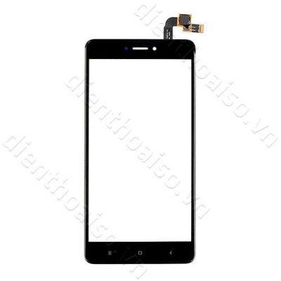 Mat Kinh Cam Ung Xiaomi Redmi Note 4x