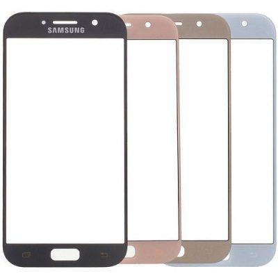 Mat Kinh Samsung A7 2017
