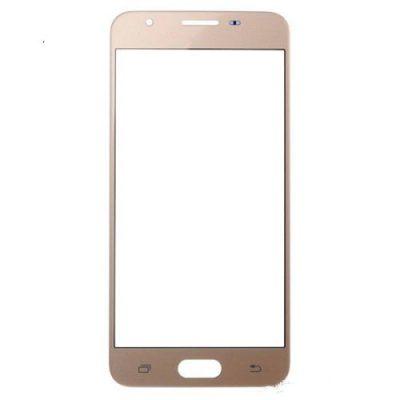 Mat Kinh Samsung J5 Prime