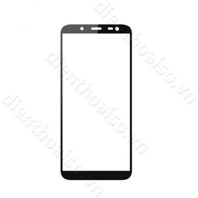 Mat Kinh Samsung J6