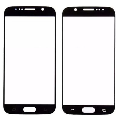 Mat Kinh Samsung S6