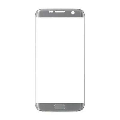 Mat Kinh Samsung S7 Edge