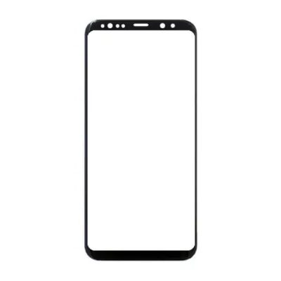 Mat Kinh Samsung S8 Plus