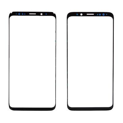 Mat Kinh Samsung S9 S9 Plus