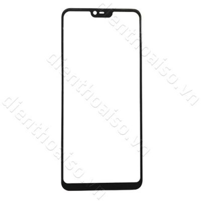 Mat Kinh Xiaomi Mi 8 Lite
