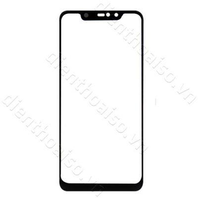 Mat Kinh Xiaomi Redmi Note 6 Pro