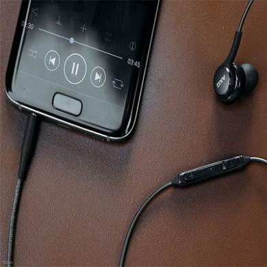 Samsung-S10-S10-Plus-S10-Lite-mic-re-noi-khong-nghe