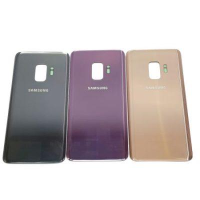 Nap Lung Samsung S9