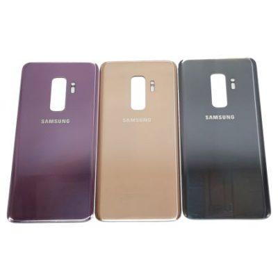 Nap Lung Samsung S9 Plus