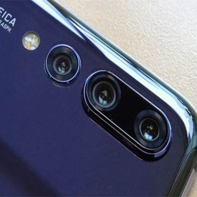 Samsung-S10-S10-Plus-S10-Lite-thay-camera-truoc-thay-camera-sau