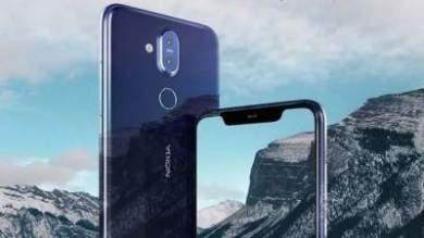 thay-man-hinh-Nokia-X7-7-1-Plus