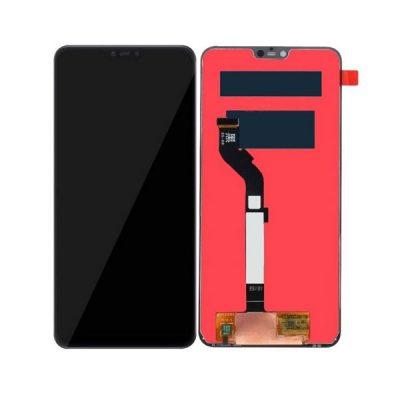 Thay Man Hinh Xiaomi Mi 8 Lite