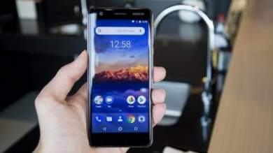 thay-mat-kinh-Nokia-31-Plus