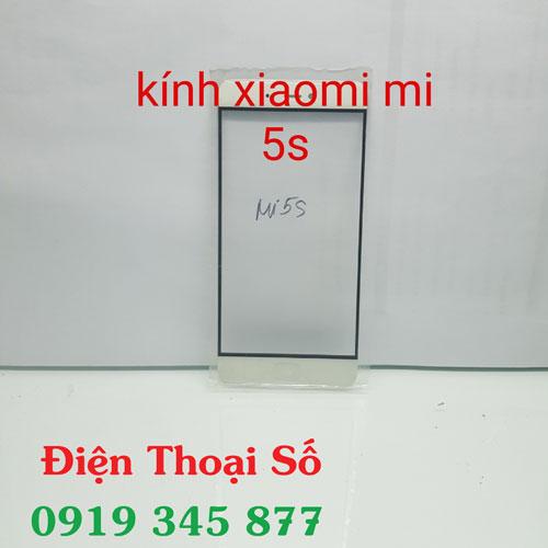 Thay Mat Kinh Xiaomi Mi 5s