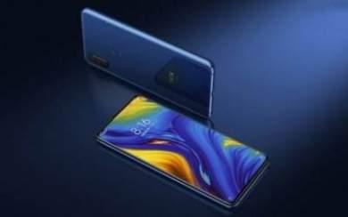 thay-nap-lung-Xiaomi-Mi-MIX-3S
