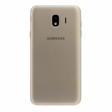 Thay nắp lưng Samsung J4, J4 Plus, J4 Core