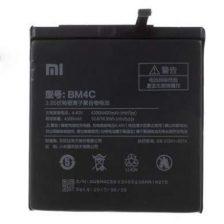 Thay pin Xiaomi Mi Play chính hãng