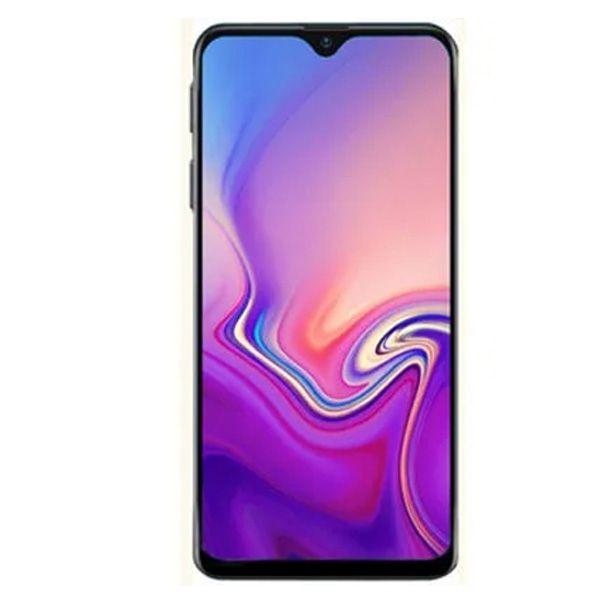 Thay màn hình Samsung A10