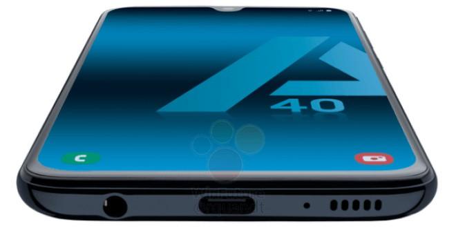 Các biện pháp khắc phục Samsung A40 sạc không vào pin, sạc chậm