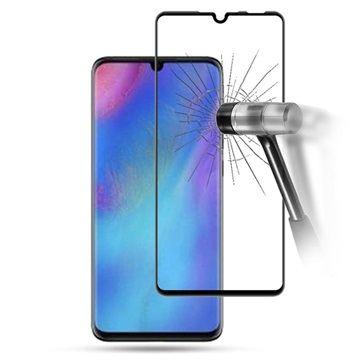 Huawei P30 Lite Thay Mat Kinh2 1