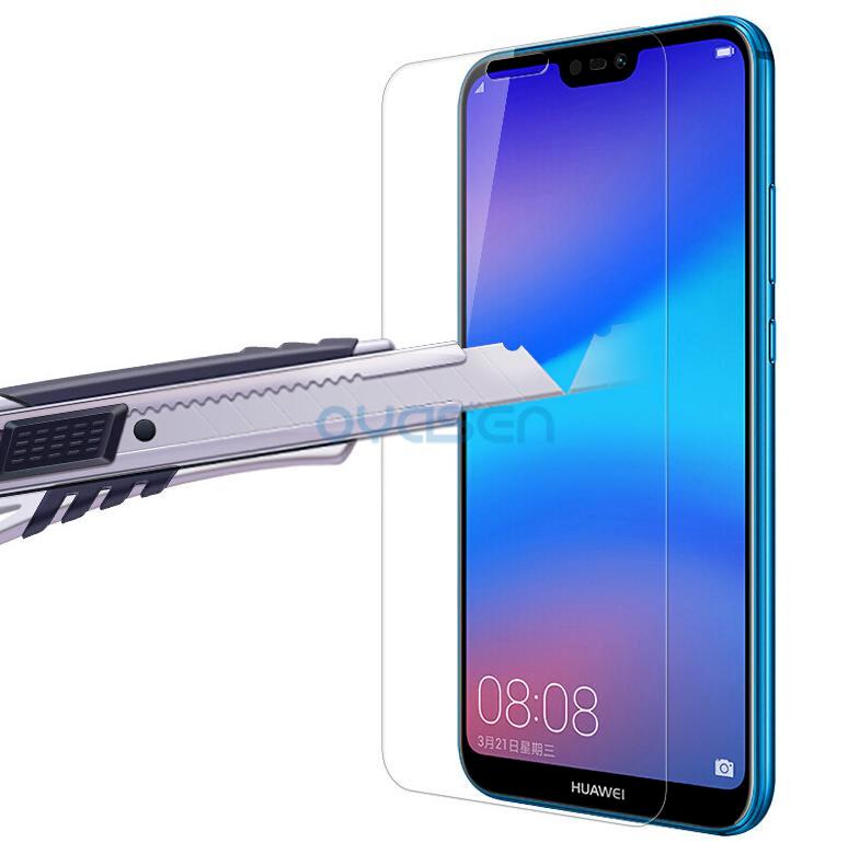 Huawei P30 Lite Thay Mieng Dan Cuong Luc1