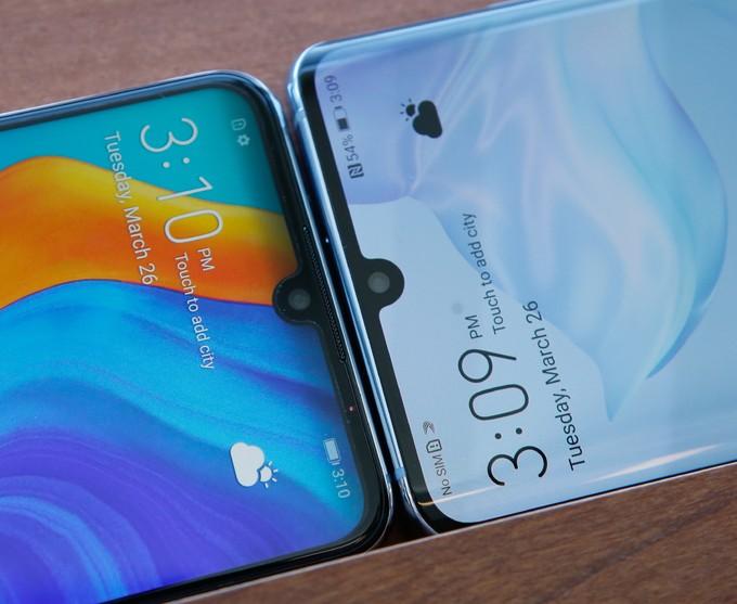 Huawei P30 Lite Thay Mieng Dan Cuong Luc2