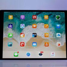 IPad Air 10.5 không xoay màn hình? Khắc phục bằng cách nào?
