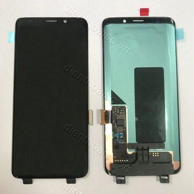 Man Hinh Full Samsung S9