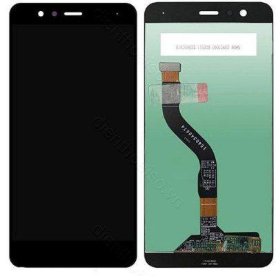 Man Hinh Huawei P10 Lite