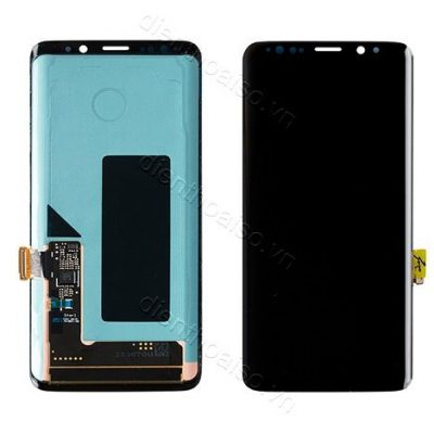 Man Hinh Samsung S9 Plus