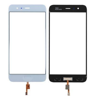 Mat Kinh Cam Ung Xiaomi Mi 6