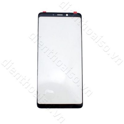 Mat Kinh Samsung A9 2018